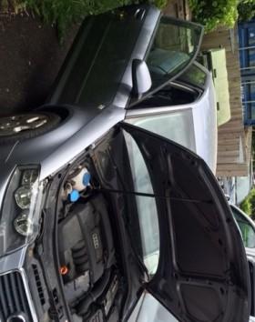 Audi a3 lost keys camborne