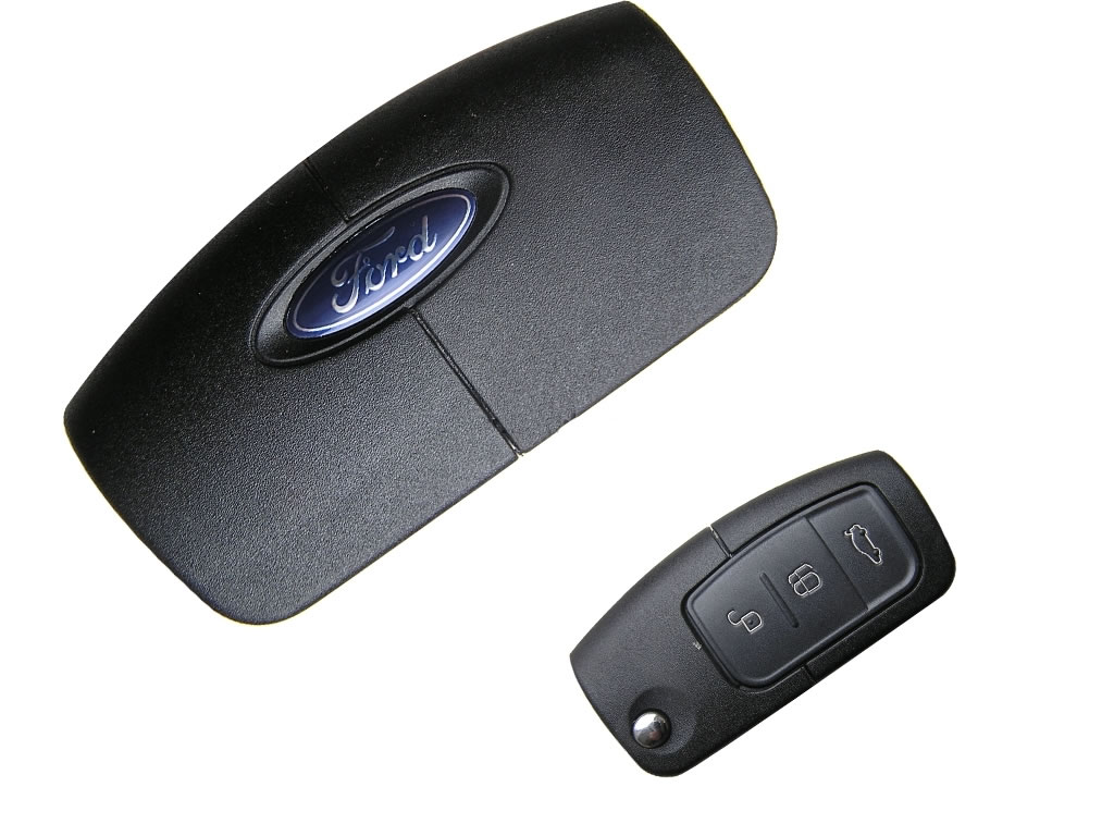 Ford car keys | Ford remotes keys | Lost ford car keys