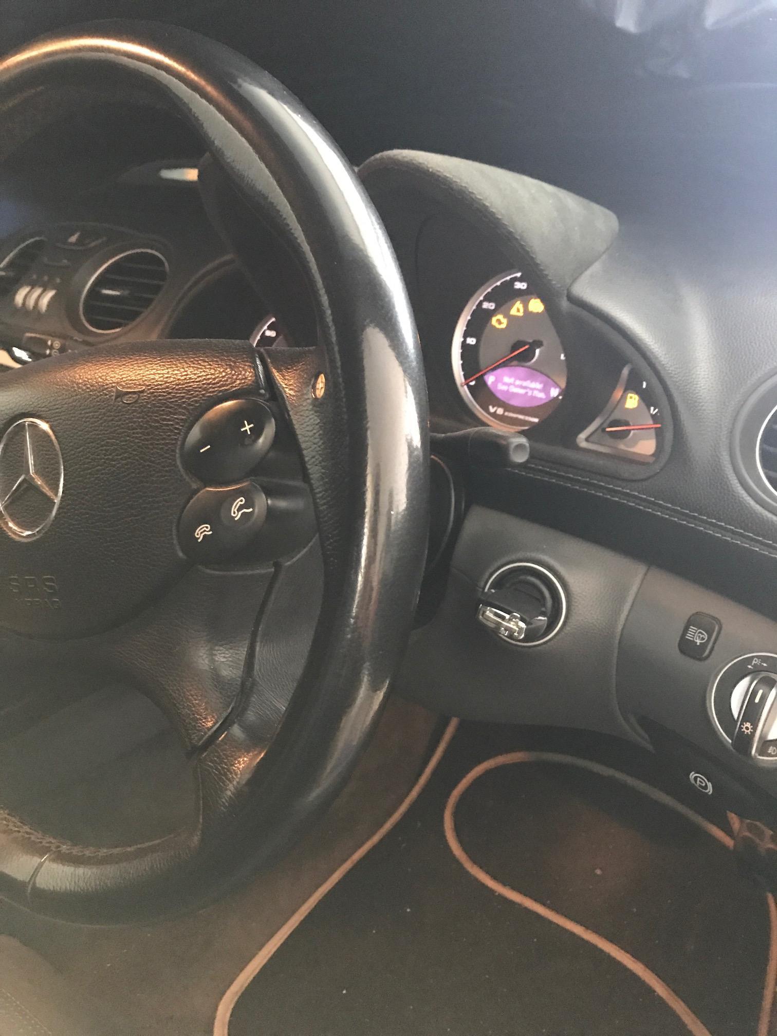 Mercedes Keys | Spare Mercedes Keys | Lost mercedes keys